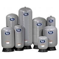Pressure Vessel Fiber Wellmate