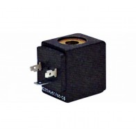 Coils For Solenoid Valves 2-Way
