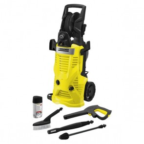 High Pressure Washer Karcher K 6,600, 150 Bar, 550 L / H
