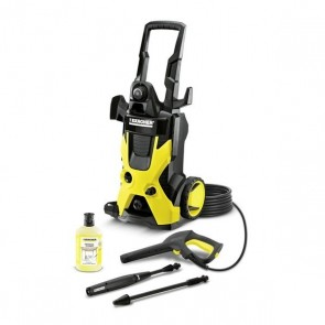 High Pressure Washer Karcher K 5, 140 Bar, 460 L / H