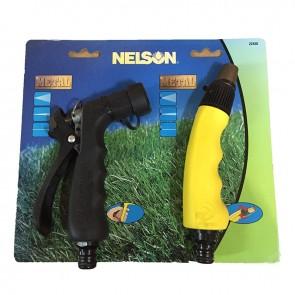 Nozzles N2243