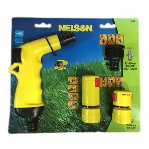 Nozzle N2252 Kit