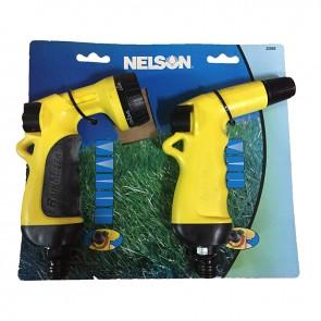 Nozzles N2256