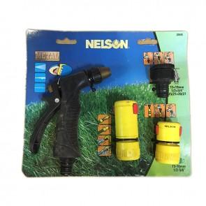 Nozzle N2262 Kit