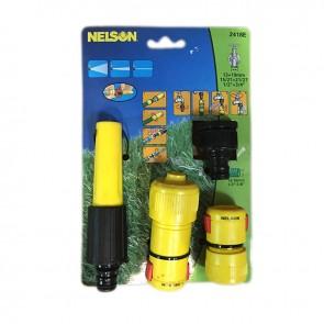 Nozzle N2418 Kit