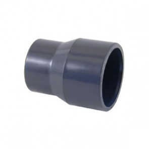 Union Reduction Conic Pvc Paste