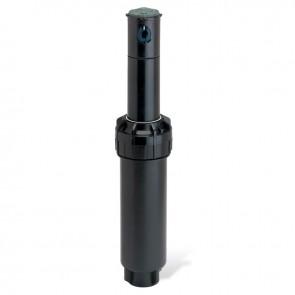 Sprinkler Rainbird 5004 Pc
