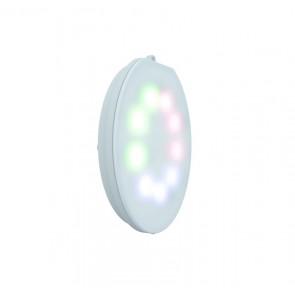 Lamp Lumiplus Flexi V1 RGB 12Vac