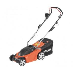 Lawnmower Electric Em330