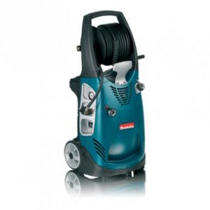 High Pressure Washer Makita Hw110Tss