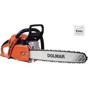 Petrol Chainsaw Dolmar Ps460 / 38