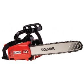 Petrol Chainsaw Dolmar Ps3410 / 35