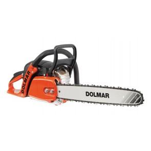 Petrol Chainsaw Dolmar Ps350Sc / 35