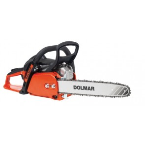 Petrol Chainsaw Dolmar Ps35C / 35