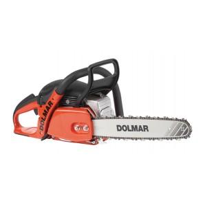 Petrol Chainsaw Dolmar Ps5105C / 45