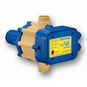 Presscontrol Watertech
