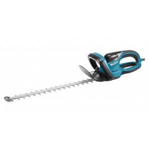 Pruners Electric Uh6580
