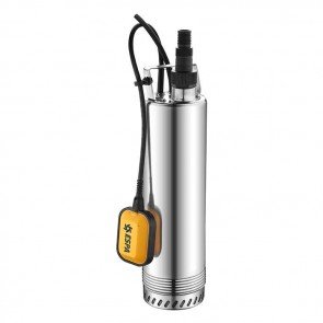 Submersible Pump Espa Acua5 1200As