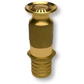 Brass Nozzle Type Fire