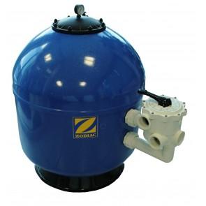 Pool Filter ZODIAC Boreal