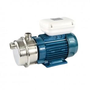 Pump Transfer Tellarini Inox
