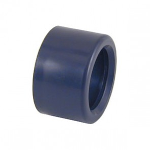 Reduction Ring Pvc