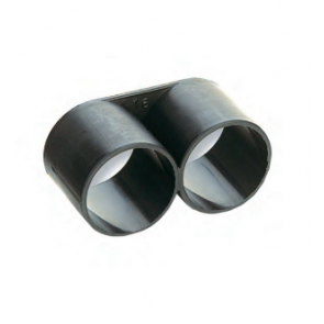 Ring Order Of 16 Mm Line