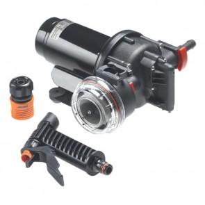 Pump 12 V 24 V Johnson WD