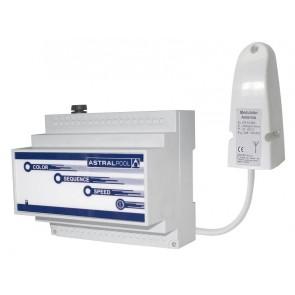Modulator LumiPlus