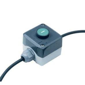 Control Devices LumiPlus RGB ECO
