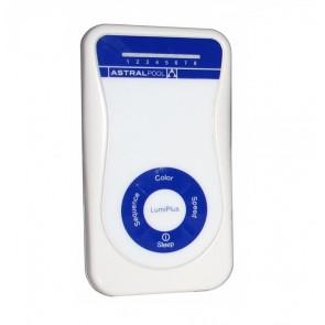 LumiPlus remote control