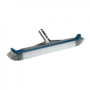 Pool Brush 50cm Blue Line Astralpool