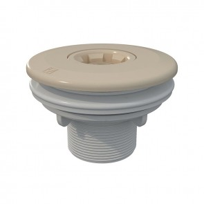 Return Inlet Multiflow Beige LinerAstralpool