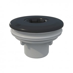 Return Inlet Multiflow Anthracite LinerAstralpool