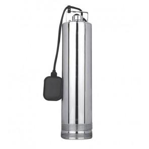 Submersible Water Pump BAICO Misti