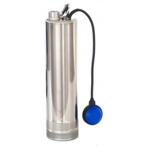 Submersible Water Pump Aqualiju