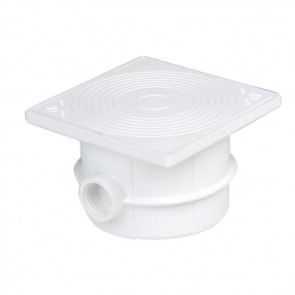 Astralpool Connection Box