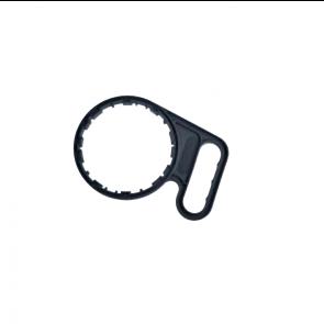 Key W / Filter 2P / 3P