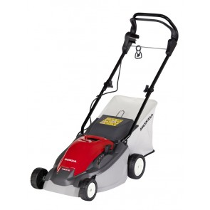 Lawnmower Honda Hre 370 Ple
