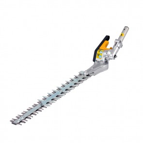 Short Hedge Trimmer Sshhse Versatool