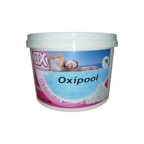 Active Oxygen Ctx Ctx-100 / Gr 5 Kg