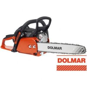 Petrol Chainsaw Dolmar Ps420Sc / 38