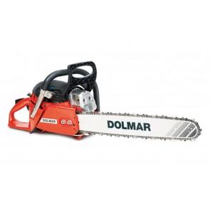 Petrol Chainsaw Dolmar Ps7910 / 50