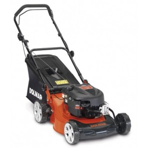 Lawnmower Pm460