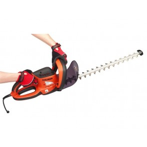 Pruners Electric Ht6510