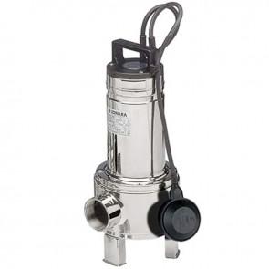 Sewage Pump Lowara Domo