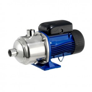 Water Pump Surface Eh E-Tech By Franklin - Qmax. 4.5 M3 / H