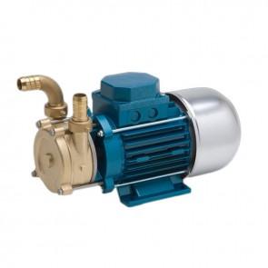 Transfer Diesel Pump 12 V 24 V Tellarini