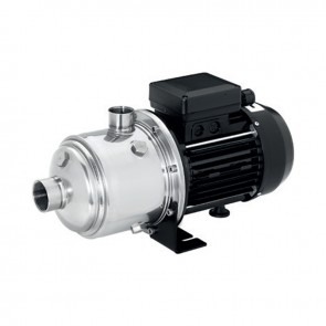 Water Pump Surface Eh E-Tech By Franklin - Qmax. 14 M3 / H