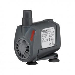 Pumps Eheim Compact Mini